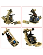 F Series Tattoo Machine F12.