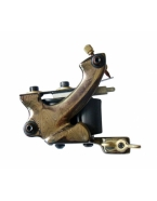 D Series Tattoo Machine D6.