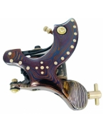 D Series Tattoo Machine D1.