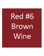 KP-40 BROWN WINE  red-6