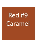 KP-43 CARAMEL  red-9