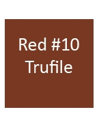 KP-44 TRUFFLE  red-10