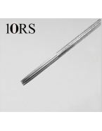 Premade Tattoo Needles 1210RS.