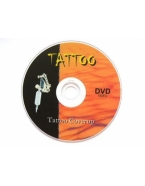 DVD -  Coverup