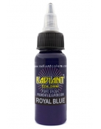 Radiant.Royal Blue.1/2 oz.